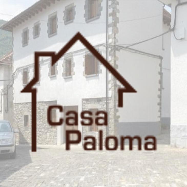 casa-paloma